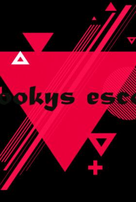 Cookys Escort