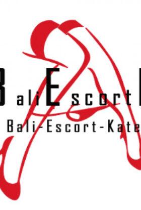 Bali Escort Kate