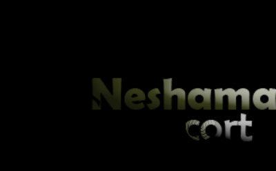Neshama Escort
