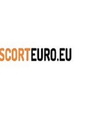 Escort euro