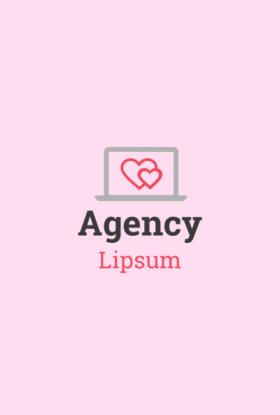 Teagan Agency
