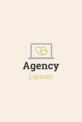Briana Agency