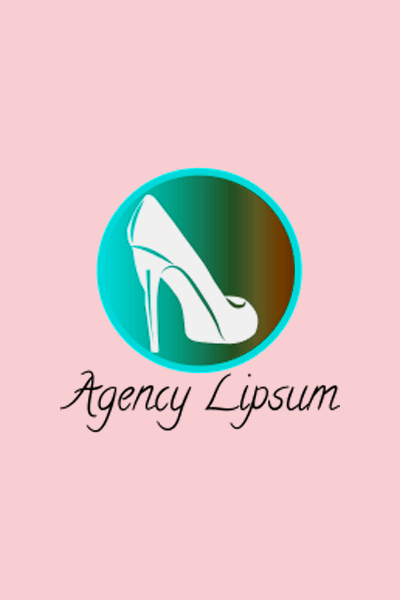 Lucille Agency