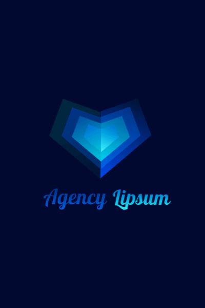Reagan Agency