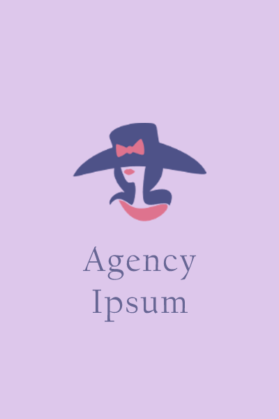 Aubrie Agency