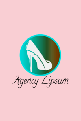 Aryana Agency