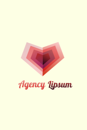 Angeline Agency