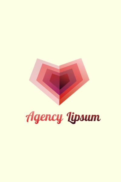 Angeline Agency