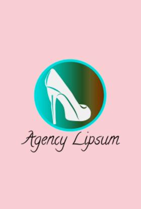 Alia Agency
