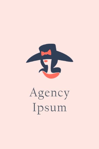 Mary Agency