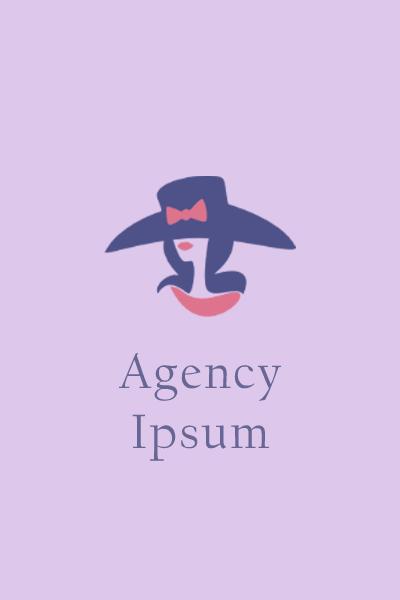 Alyssa Agency