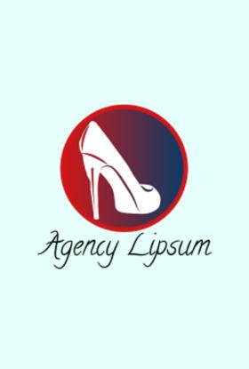 Abby Agency