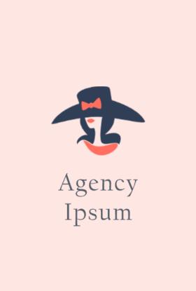 Amelia Agency