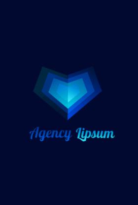 Paris Agency