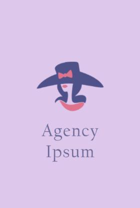 Mackenzie Agency